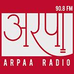 अरपा रेडियो